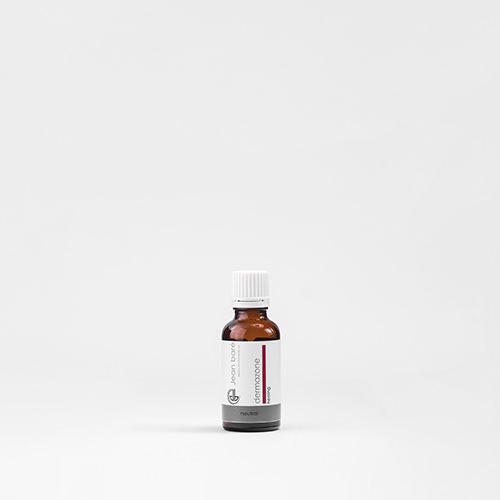 Dermazone Neutral Skin, pimples, achne, healing, anti-bacterial