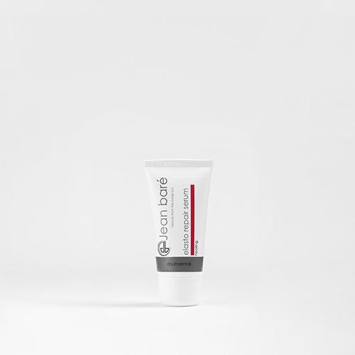 Elasto Repair Dry Normal Skin