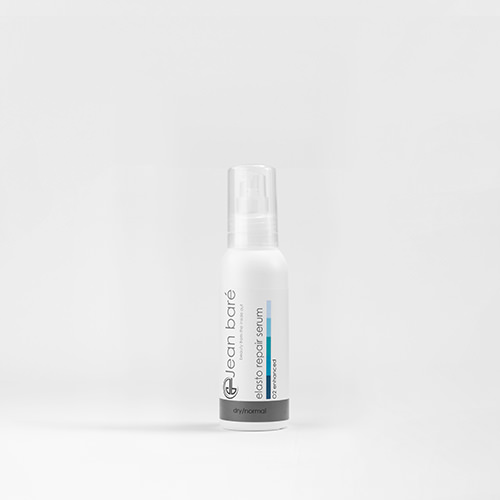 Sensitive  - Prevent  - Treatment  - Inflammation - Anti-inflammatory  - Scarring  - Neck - Restore  - Stretchmark in neck - Soothes - Hydrates the skin - Skincare  - heal  - Repair  - Oxygen enrichment  - Oxygen enhanced  - Mucor Racemosis - Increased blood circulation  - Increased circulation